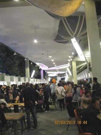 2013台北燈節 (62).JPG