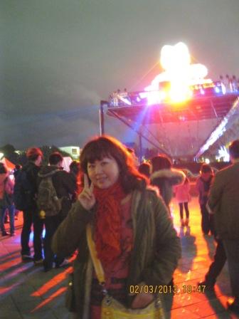 2013台北燈節 (63).JPG