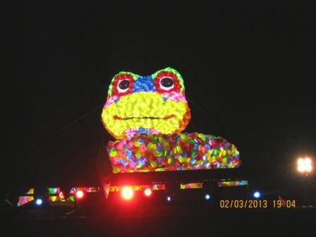 2013台北燈節 (64).JPG