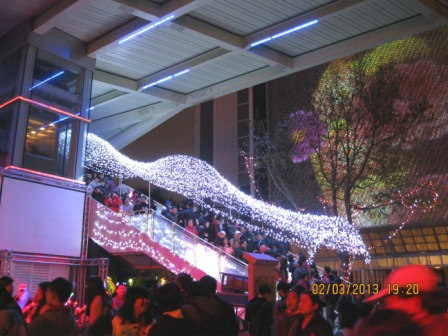 2013台北燈節 (65).JPG