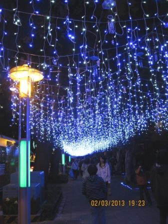 2013台北燈節 (68).JPG
