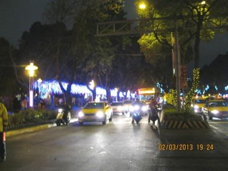 2013台北燈節 (69).JPG