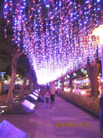 2013台北燈節 (70).JPG