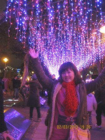 2013台北燈節 (71).JPG