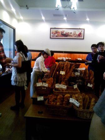 桃園野上麵包 (5).jpg