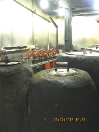 宜蘭甕窯雞 (4).JPG