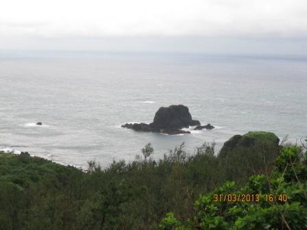 2013綠島 (16).JPG