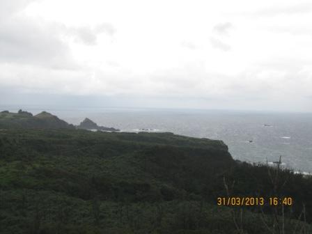 2013綠島 (15).JPG