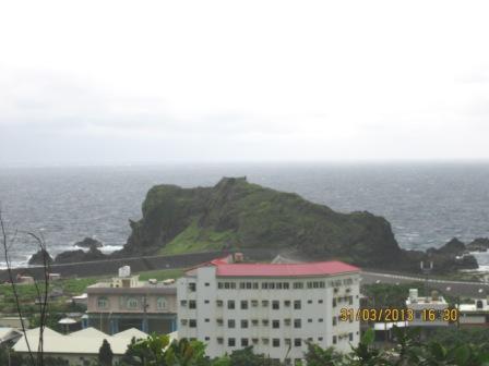 2013綠島 (13).JPG