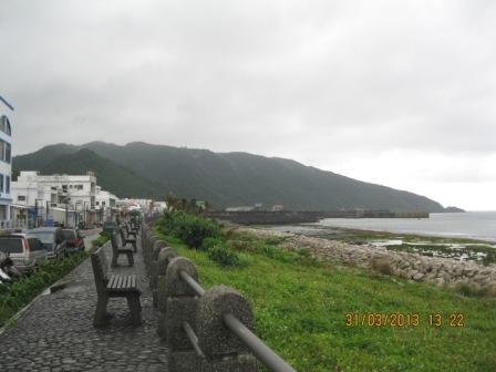 2013綠島 (8).JPG