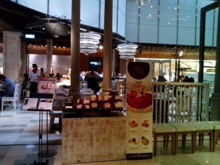 京站下午茶.jpg