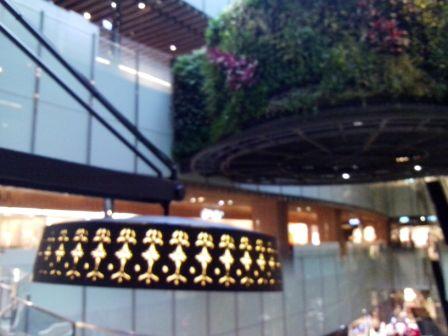 京站下午茶 (4).jpg