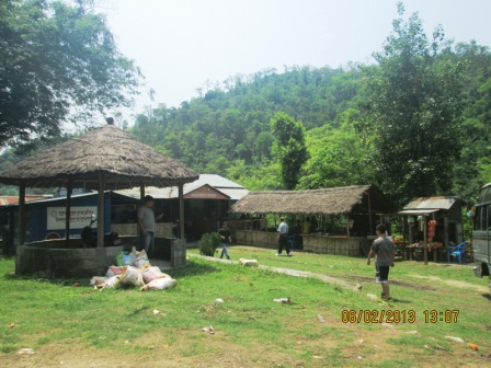尼泊爾之旅-奇旺.JPG