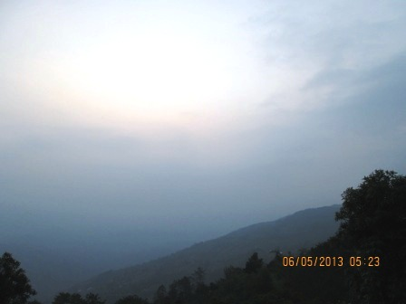 尼泊爾之旅-加德滿都.JPG