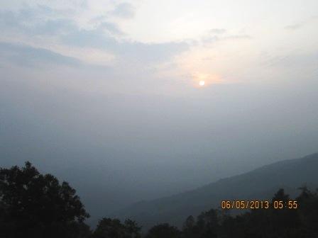 尼泊爾之旅-加德滿都 (4).JPG