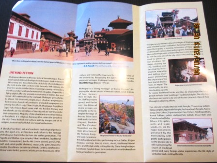 尼泊爾之旅-加德滿都 (6).JPG