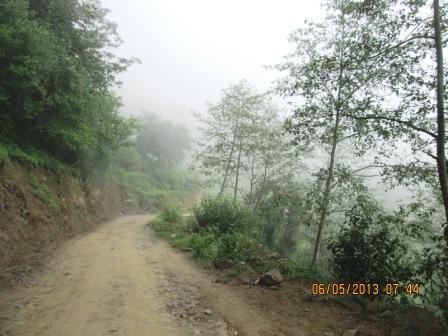 尼泊爾之旅-加德滿都 (9).JPG