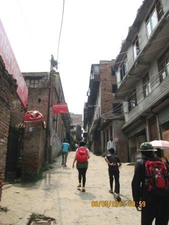 尼泊爾之旅-加德滿都 (14).JPG