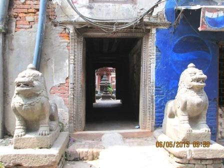 尼泊爾之旅-加德滿都 (15).JPG