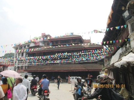 尼泊爾之旅-加德滿都 (17).JPG