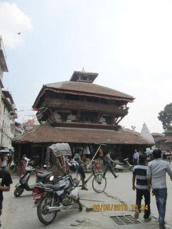 尼泊爾之旅-加德滿都 (19).JPG