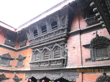 尼泊爾之旅-加德滿都 (25).JPG