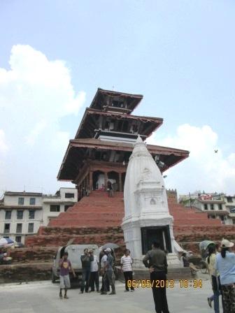 尼泊爾之旅-加德滿都 (30).JPG