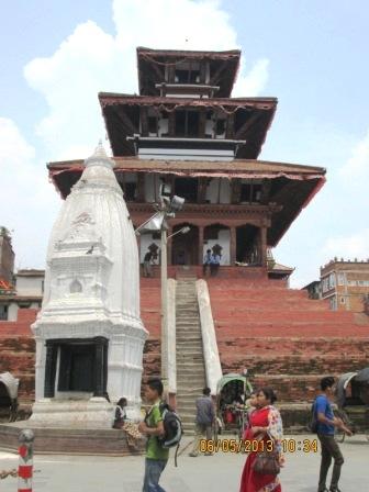 尼泊爾之旅-加德滿都 (32).JPG