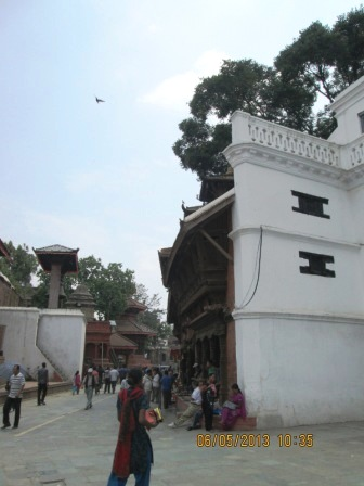 尼泊爾之旅-加德滿都 (33).JPG