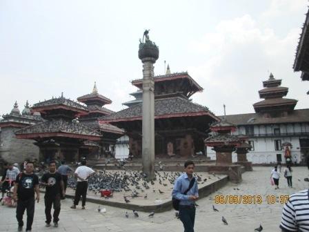 尼泊爾之旅-加德滿都 (34).JPG