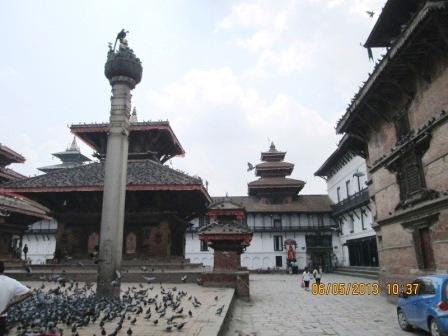 尼泊爾之旅-加德滿都 (35).JPG