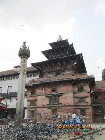 尼泊爾之旅-加德滿都 (37).JPG