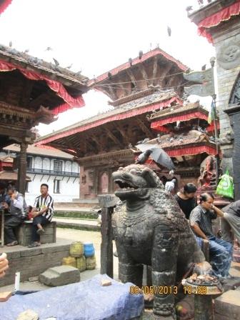 尼泊爾之旅-加德滿都 (41).JPG
