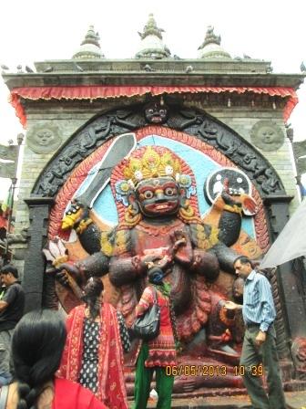 尼泊爾之旅-加德滿都 (42).JPG