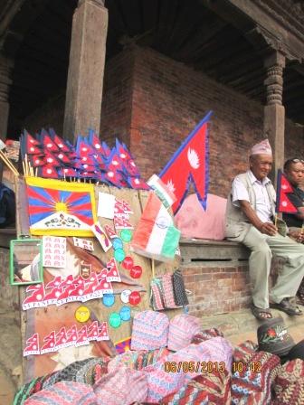 尼泊爾之旅-加德滿都 (44).JPG