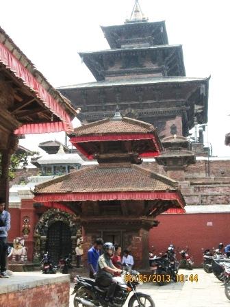 尼泊爾之旅-加德滿都 (45).JPG