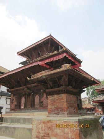 尼泊爾之旅-加德滿都 (46).JPG