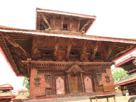 尼泊爾之旅-加德滿都 (47).JPG