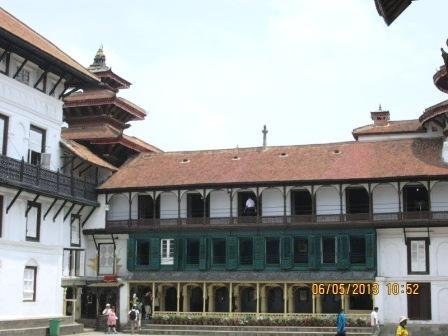 尼泊爾之旅-加德滿都 (50).JPG