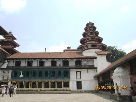 尼泊爾之旅-加德滿都 (55).JPG