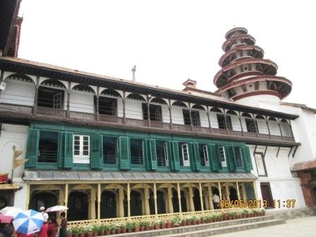 尼泊爾之旅-加德滿都 (56).JPG
