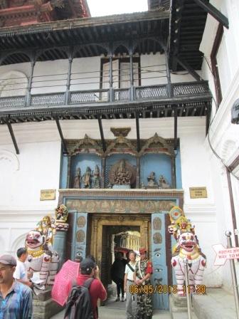 尼泊爾之旅-加德滿都 (58).JPG