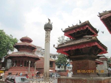 尼泊爾之旅-加德滿都 (60).JPG
