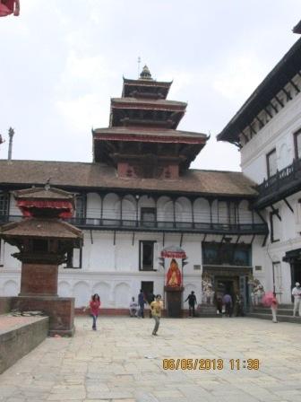 尼泊爾之旅-加德滿都 (61).JPG