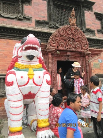 尼泊爾之旅-加德滿都 (62).JPG