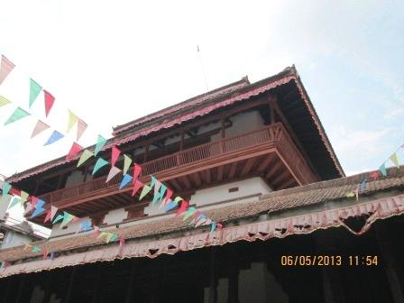 尼泊爾之旅-加德滿都 (65).JPG