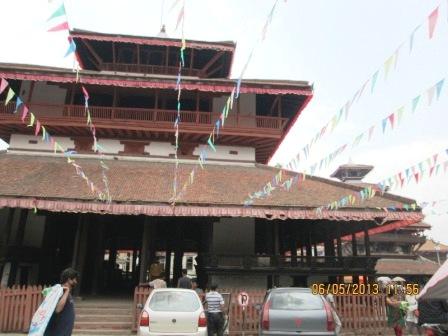 尼泊爾之旅-加德滿都 (66).JPG