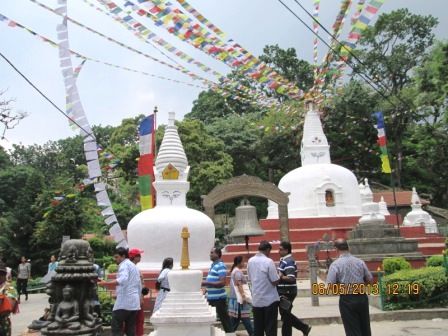 尼泊爾之旅-加德滿都 (75).JPG