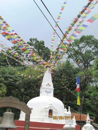 尼泊爾之旅-加德滿都 (76).JPG