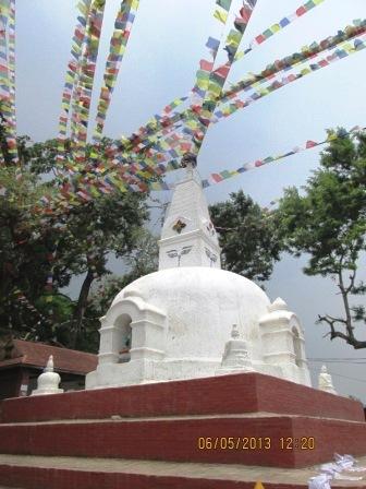 尼泊爾之旅-加德滿都 (77).JPG